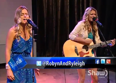 robynandryleigh-therushtv