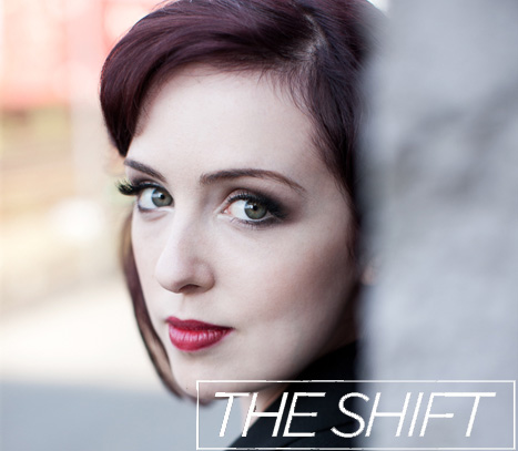 cassandrabangel-theshift