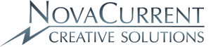 NovaCurrent Creative Solutions