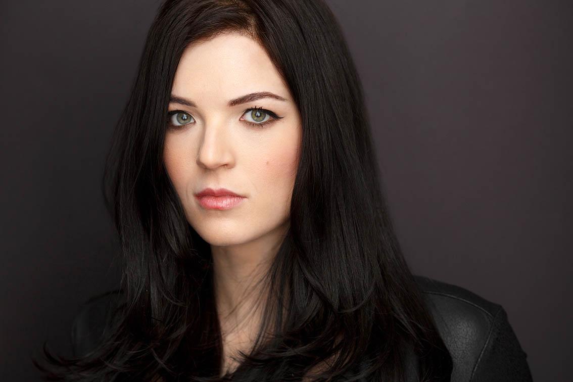 DanielleCole-headshot